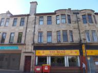 3 bed Flat to rent in Kemp Street, Hamilton...
