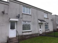 2 bedroom Terraced house to rent in Marguerite Gardens...