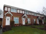 Terraced home in Skye Wynd, Hamilton...