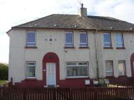 Fairhill Crescent  Flat to rent