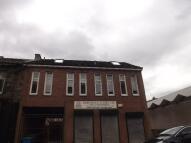 1 bed Flat to rent in Glenlee Street, Hamilton...