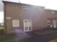 2 bed Terraced house to rent in Lubnaig Walk, Holytown...