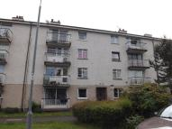 Flat to rent in Beauly Place ...