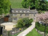 6 bedroom Country House for sale in Moor Road, Holcombe