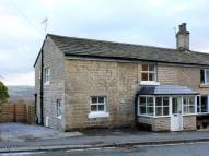 2 bedroom Cottage for sale in Lumb Carr Road, Holcombe