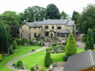 5 bed Detached home for sale in Arthur Lane, Bury