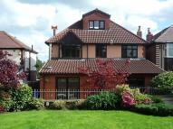 4 bedroom Detached home for sale in Bolton Road West...