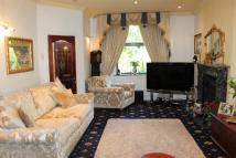 3 bed Detached house for sale in Lumb Carr Road, Holcombe