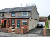 Terraced house for sale in Bolton Road, Hawkshaw