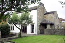 4 bed Detached property in Summerseat Lane...