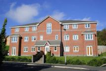 2 bedroom Apartment for sale in Sims Close, Ramsbottom.