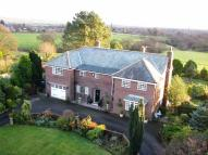 4 bed Detached house in Bolton Road, Hawkshaw