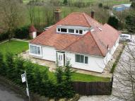 5 bedroom Detached house for sale in Holcombe Road, Greenmount
