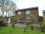 4 bed Farm House in Long Lane, Walmersley...