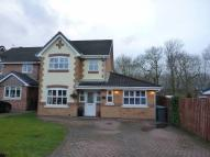 3 bedroom Detached home for sale in Plantation Grove...