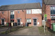 2 bedroom Town House for sale in Greenroyd Avenue...
