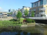 2 bed Apartment in The Island, Tallow Road...