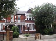 1 bedroom Flat to rent in Twyford Avenue, London...