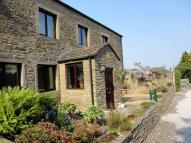 5 bedroom Farm House in Cornerstones, Helmshore