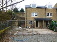 4 bed semi detached house for sale in Holly Mount Way...