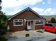 Detached Bungalow for sale in St. Thomas's Road...