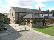 Farm House for sale in Dean Lane, Water