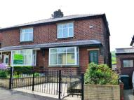 2 bedroom semi detached home for sale in Hardman Drive, Cowpe