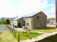 3 bed Farm House in Goodshaw Lane, Loveclough