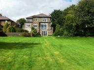 5 bed Detached property for sale in Booth Road, Waterfoot
