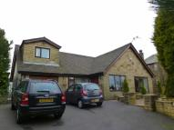 3 bedroom Detached house for sale in Booth Road, Stacksteads