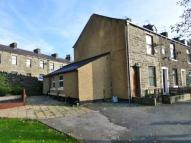 2 bedroom Terraced house for sale in Osborne Terrace...