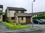 Detached house for sale in Billington Avenue...