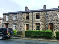 Terraced property for sale in Burnley Road East...