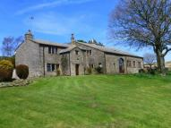 4 bedroom Farm House in Swallowshore Farm, Water