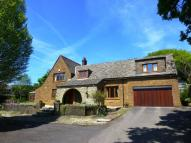 5 bed Detached house in Todmorden Road, Bacup