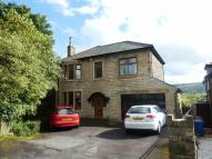 5 bedroom Detached property for sale in Booth Road, Waterfoot