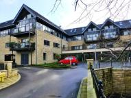 2 bed Apartment in Alden Brook, Helmshore