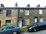 Terraced property for sale in Prospect Street...