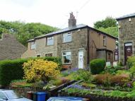 3 bedroom semi detached property for sale in Edgeside Lane, Waterfoot
