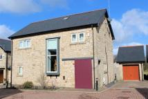 4 bedroom Detached home for sale in Guide Court, Edenfield