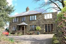 3 bed Detached property in Rochdale Road, Edenfield