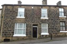 Tanners Street Terraced house for sale