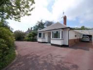 Detached Bungalow for sale in Vanderbyl Avenue, Spital...