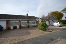 Semi-Detached Bungalow for sale in Finstall Road, Spital...