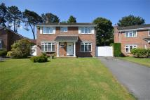 Kinglass Road Detached property for sale