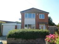 3 bed Detached house in Holmway, Bebington...