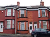 3 bedroom Terraced house to rent in Onslow Road, New Ferry