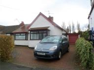 4 bed Semi-Detached Bungalow to rent in Laburnum Grove, Irby...