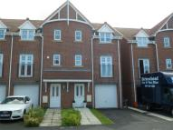 End of Terrace property to rent in Terminus Road...