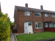 3 bed End of Terrace property in Old Chester Road...